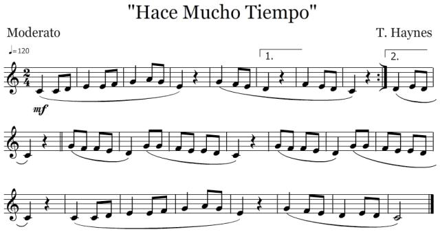 HaceMuchoTiempo.1ºEE