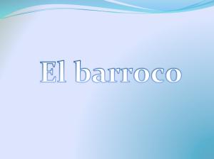 BarrocoIII