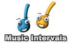MusicIntervals