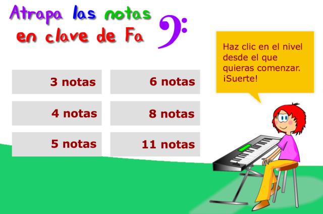 ClaveFa