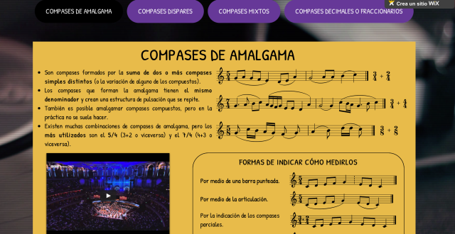 compases-wix