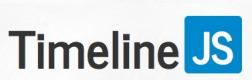 timelinejs-logo