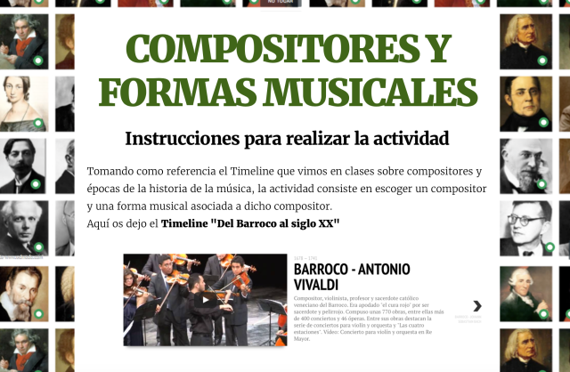 Checkthis.CompositoresFormas