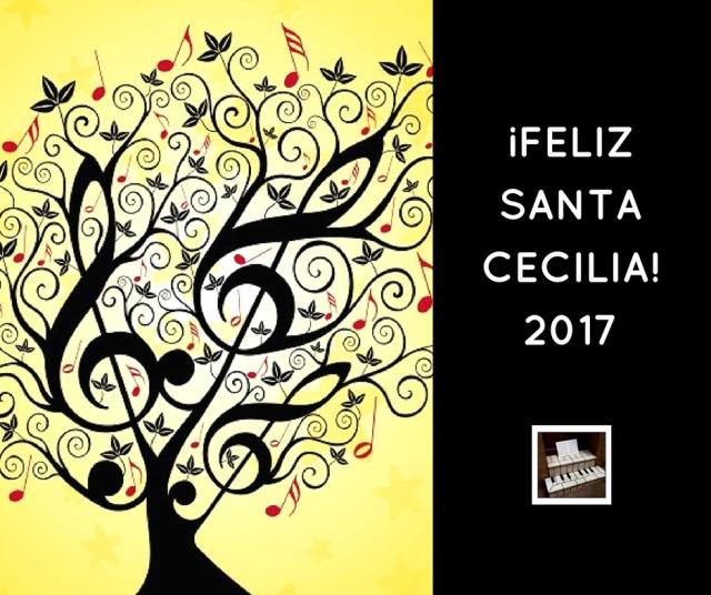 SantaCecilia.2017.Blog