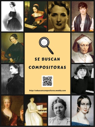 SeBuscanCompositoras