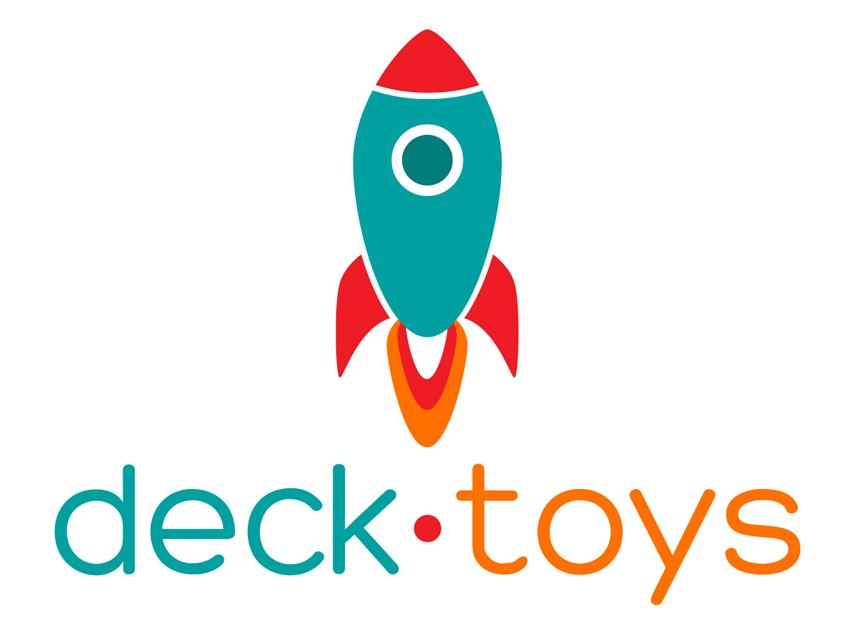 deck.toys_rectangle_og